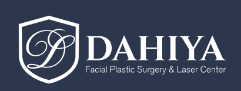 Potomac Facial Plastic Surgery